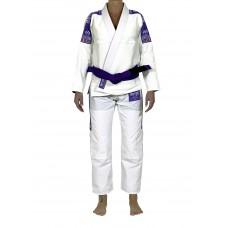 Kimono Feminino Original Branco