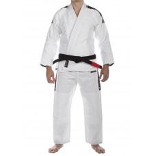 Kimono Original Branco