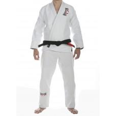 Kimono Training Branco